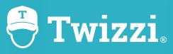 Twizzi